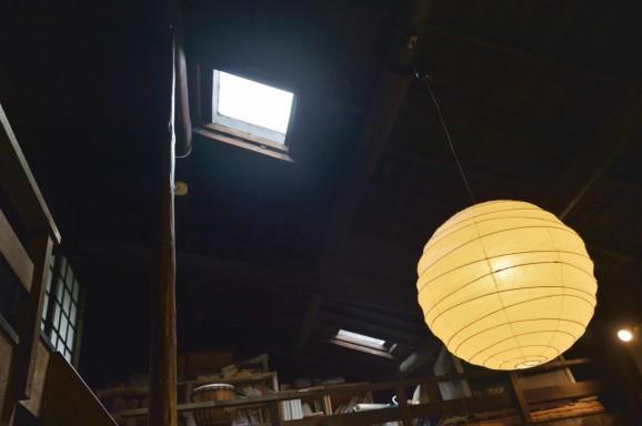 桃李庵の京都風情と世界にも広がるつながり、ザッツ・ホームズビー