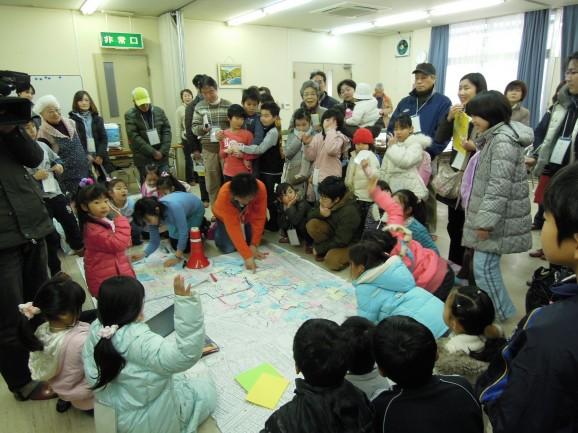 2012年2月12日子どもまちあるき/豊中市.JPG-2