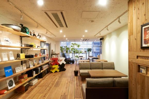 office_350_fin